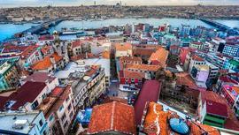 İşte İstanbul'un konutta kazandıran 3 ilçesi!