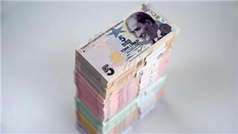 Sıfır Atık ile ekonomiye 17 milyar liralık kazanç!