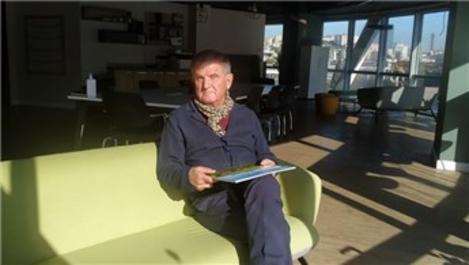 'Çalışanlar evlere yakın hazır ofislere yönlendirilmeli'