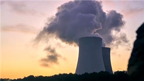 Çin'deki nükleer reaktör Hualong One faaliyete geçti!