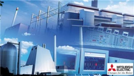 Mitsubishi Electric Scada ile enerji verimliliği artıyor
