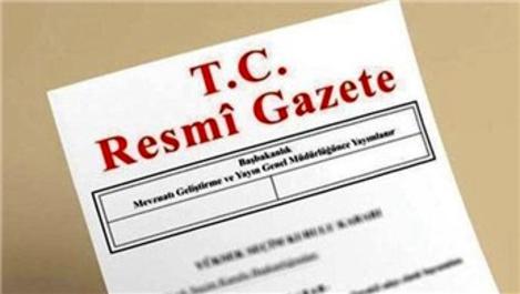 ÖİB Afyon, Niğde ve Tokat'taki 4 taşınmazın satışını onayladı