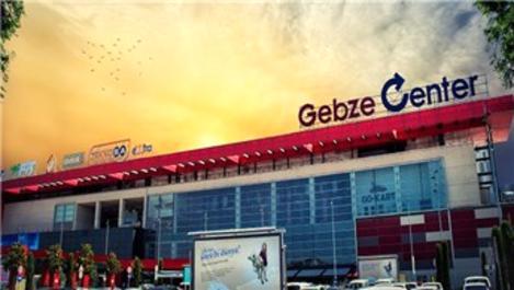 Gebze Center AVM'de kira indirimine devam kararı!