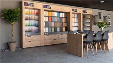 Nippon Paint, Türkiye pazarında 1. yılını kutluyor!