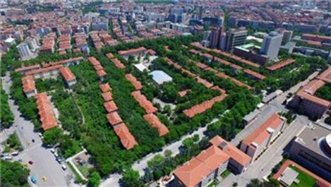 Yabancı yatırımcı Türk gayrimenkul sektörüne güveniyor!
