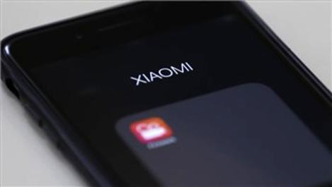 Xiaomi Türkiye fabrikasını Avcılar'da kuracak!
