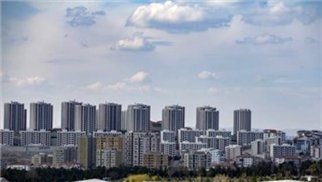 Esenyurt'un nüfusu 1 milyona yaklaştı!