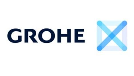 Grohe, dijital deneyim merkezi Grohe X'i hayata geçirdi