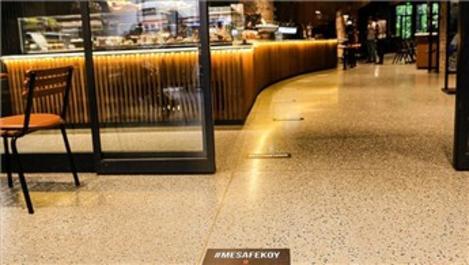 Kapalı olan restoranlara ciro desteği Resmi Gazete'de!