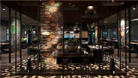 Designist, The Museum Hotel Antakya ile finalde!