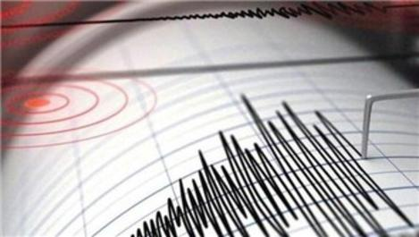 Sivas ve Kayseri'de peş peşe korkutan depremler