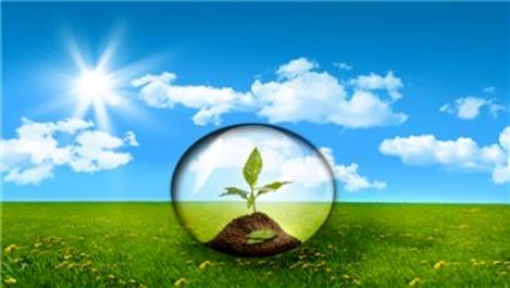 İklimlendirme sektöründen 400 milyon dolarlık ihracat!