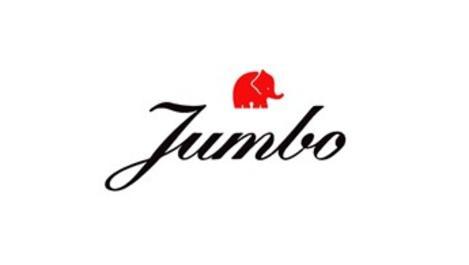 Jumbo'dan Sevgililer Günü'ne özel tasarımlar!