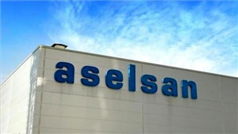 Gebze-Darıca metro projesine Aselsan imzası!