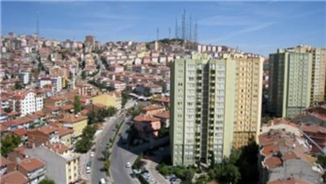 AOÇ Müdürlüğü, Ankara'daki bazı taşınmazlarını kiraya verecek