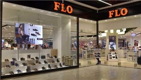 FLO, Fas'ta bulunan Borj Fez Mall'da mağaza açtı
