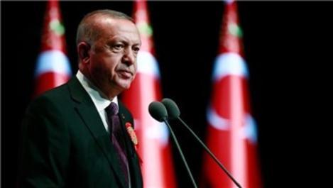 ''Kadir Bey'i, İstanbul'a kattıklarını unutmayacağız''