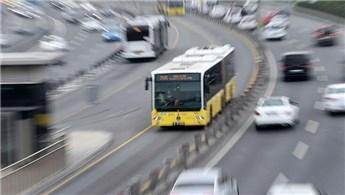 İstanbul'da toplu taşıma kullanımı için yeni düzenleme!