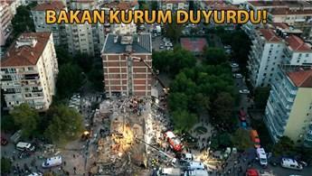 İzmir'in en büyük kentsel dönüşüm projesi başladı