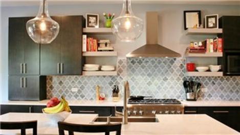 Burçlara göre mutfak dekorasyonu nasıl yapılır?