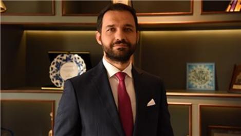 GİGDER'den yabancı yatırımcı için Turkuaz Kart önerisi