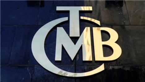 Merkez Bankası'ndan flaş faiz kararı açıklaması!