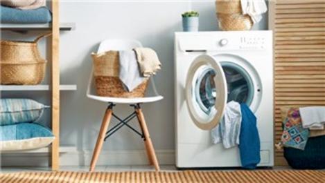 Çamaşır makinesinin ömrünü kısaltan hatalar neler?