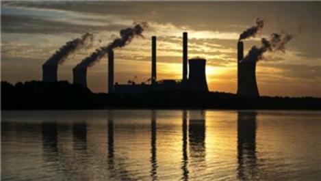 ABD, Paris İklim Anlaşması'na katıldı!