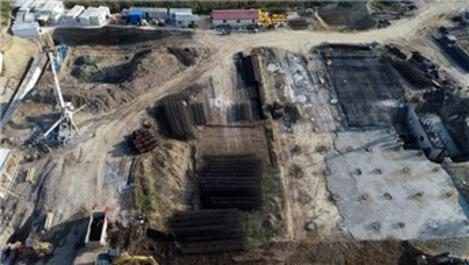 DSİ'den Trabzon'a baraj ve içmesuyu tesisi!