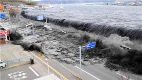 Japonya'daki tsunamide ödenecek tazminatlar belli oldu!
