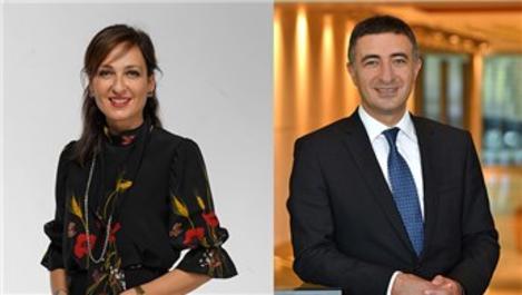 Garanti BBVA ve İzocam'dan yeni işbirliği!