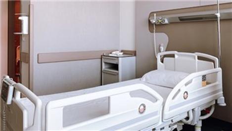 Türkiye'nin tıbbı mobilya ihracatı 2 katına çıktı