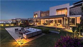 The Ritz-Carlton Residences'a talep yüzde 80 arttı