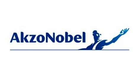 AkzoNobel 2020'de yüzde 6 gelir artışı sağladı