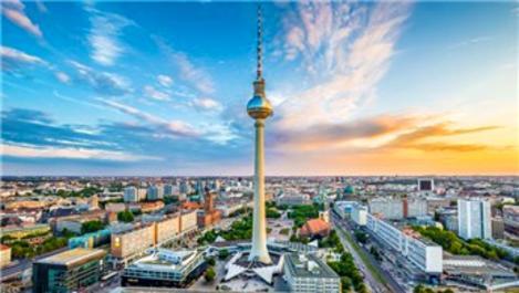 Alman Bundesbank ''Konut fiyatları yüzde 30 pahalı''