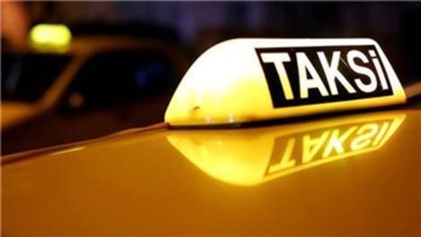 İstanbul'da ticari taksiler için yaş sınırı değişti!