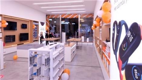 Mi Store, Gebze Center AVM'de açıldı