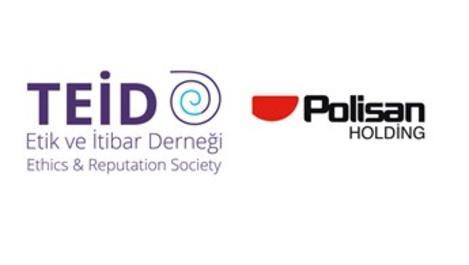 Polisan Holding, TEİD üyesi oldu