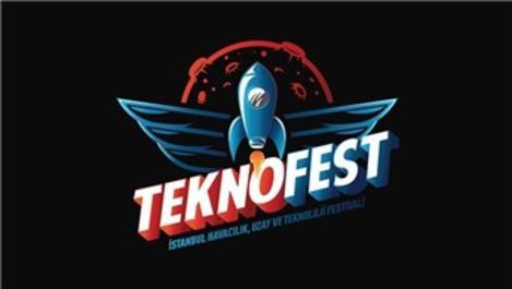 TEKNOFEST 2021'de başvuru süresi uzatıldı