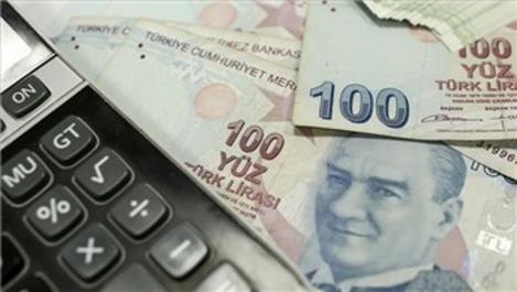 Türkiye ekonomisi 2020'nin 4. çeyreğinde yüzde 5,9 büyüdü!