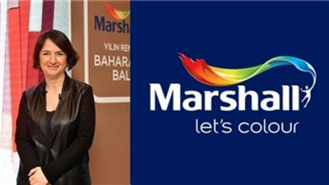 "Marshall, 1 Mart ""Marshall Usta Günü""nü kutluyor"