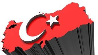 Türkiye ekonomisi 2020'de ne kadar büyüdü?
