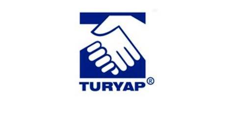 TURYAP markası icradan 35 milyon TL bedelle satışta!