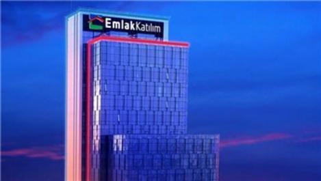 Emlak Katılım, Türkiye genelinde 58 şubeye ulaştı