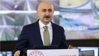 Ankara-Sivas YTH hattı devreye giriyor!