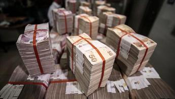 20 Yıl Vadeli Konut Kredisi Veren Bankalar 2021