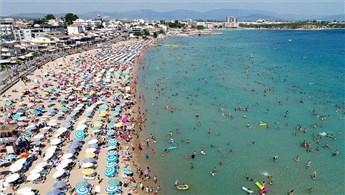 Kısıtlamalar kalktı, Rus turistlerin talebi arttı!
