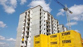 Ytong'tan depremle ilgili 8 önemli uyarı!