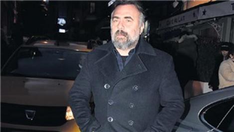 'Yeni AKM binası İstanbul'a çok yakışacak!'