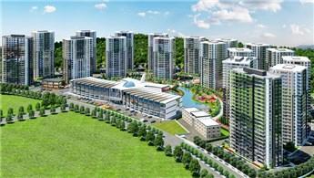 Ünsal Group'tan Özbekistan'a mega proje!